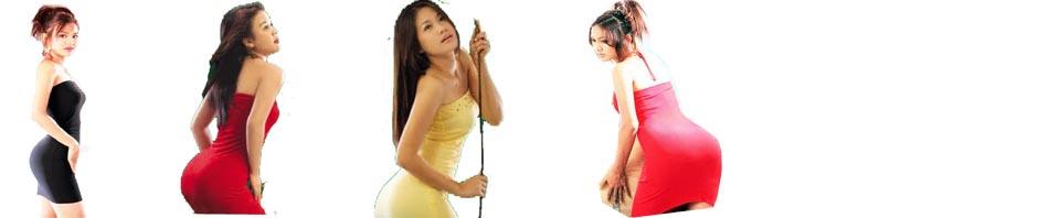 Doctor chatgyi myanmar love story ebook