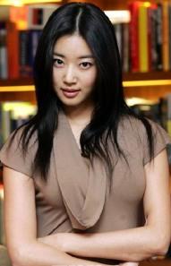Korea Moe Kya Shwe Ko